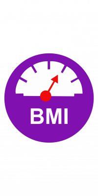 BMI-01