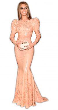 Beyonce hourglass-01